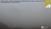 Wetter und Livebild Skigebiet St.Jakob im Defereggental
