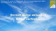 Wetter und Livebild Skigebiet St.Jakob im Defereggental/Mooseralm - 2350 Meter Seehöhe
